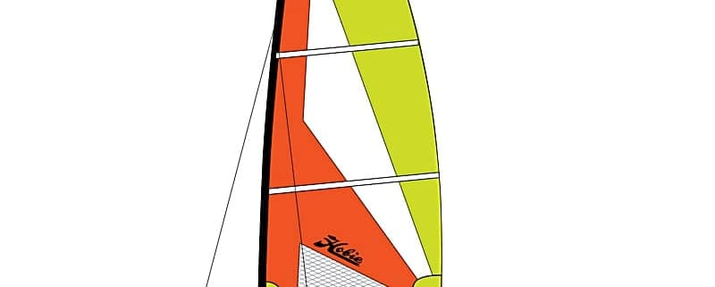 Hobie Club Wave